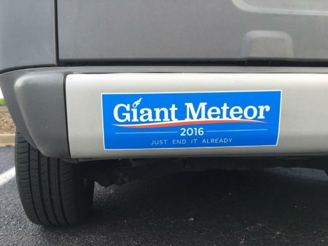 giant-meteor-2016-just-end-it-already