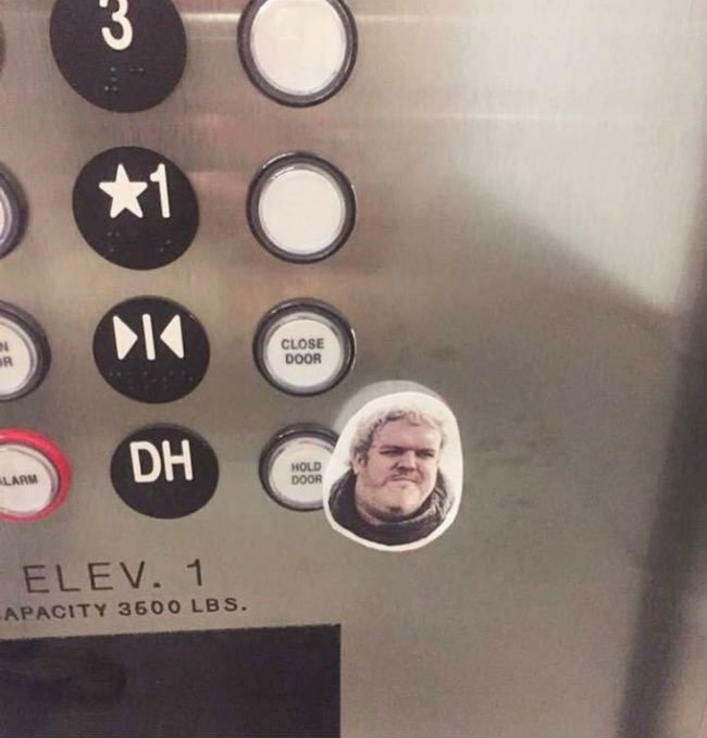 hodor-hold-the-door-elevator-meme