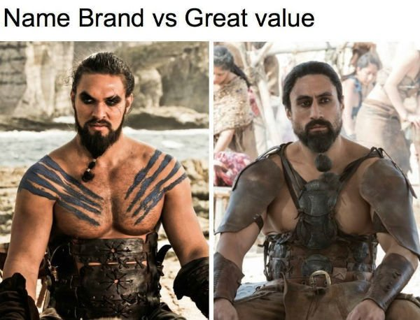 name-brand-vs-great-value-khal-drogo