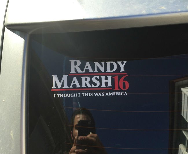 randy-marsh-2016-i-thought-this-was-america
