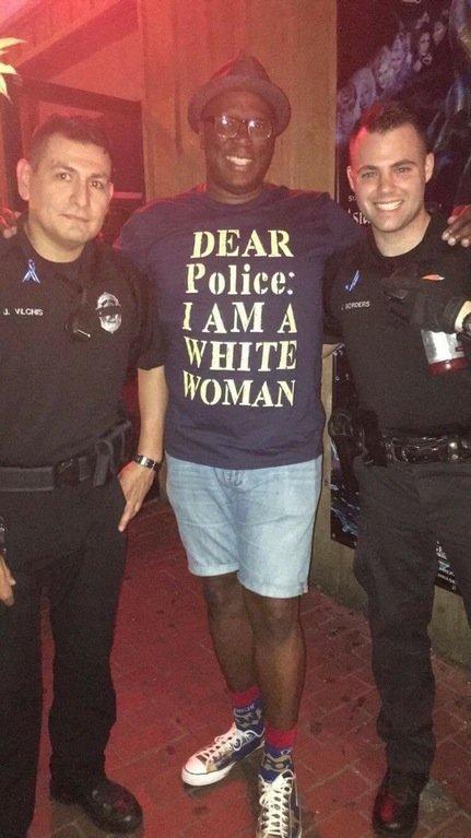 dear-police-i-am-a-white-woman-shirt
