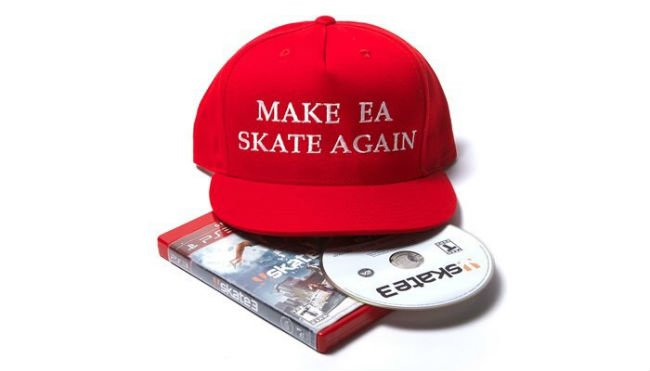make-ea-stake-again
