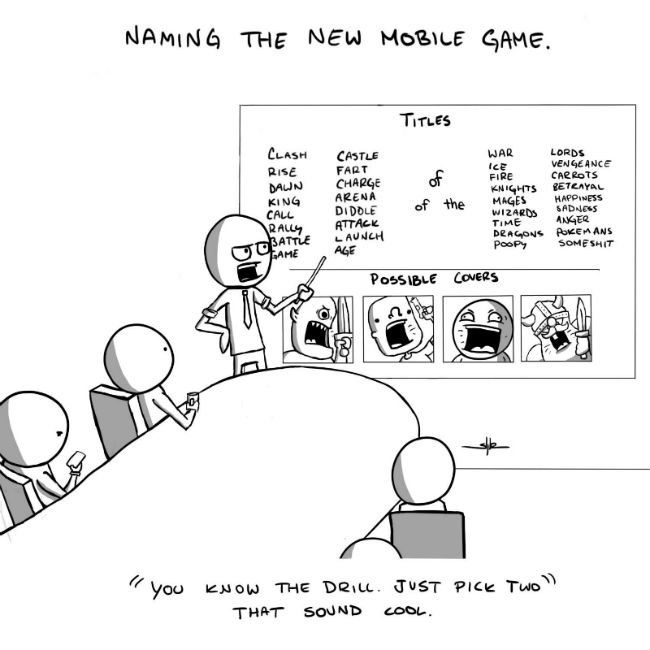 naming-the-new-mobile-game-comic