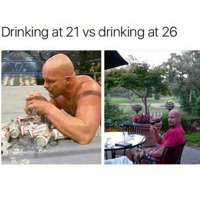 drinking-at-21-vs-drinking-at-26